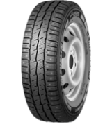 BFGoodrich Agilis X-Ice North