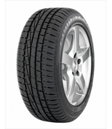 Goodyear Ultra Grip Performance G1 215/65 R16 98T